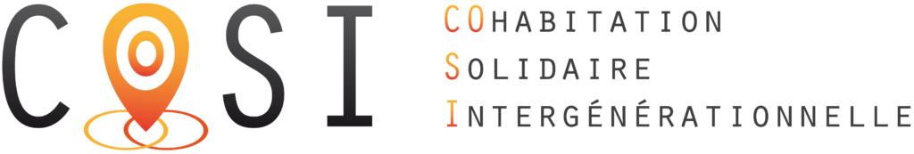 COhabitation Solidaire Intergénérationnelle